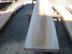 Huon Pine Log No 98