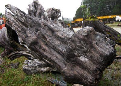 1540craftwood