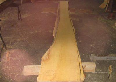 Log 23 A resize